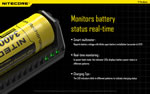 Monitors Battery Statuds Real Time