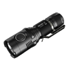 Nitecore MH20 1000 Lumen LED rechargeable Flashlight