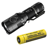 MH20 w/Battery