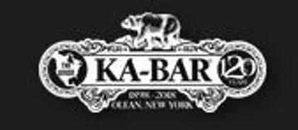 Picture for manufacturer Ka-Bar